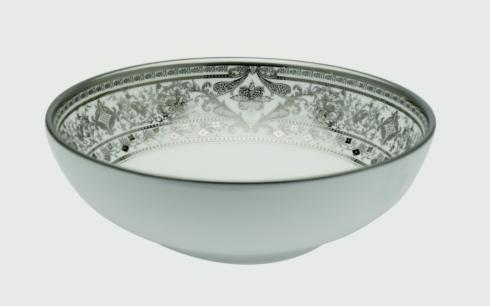 $296.00 Cereal bowl