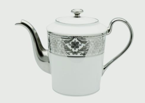 $1,141.00 Coffee Pot