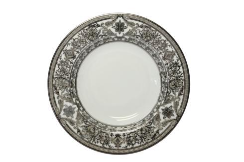 $234.00 Soup Plate