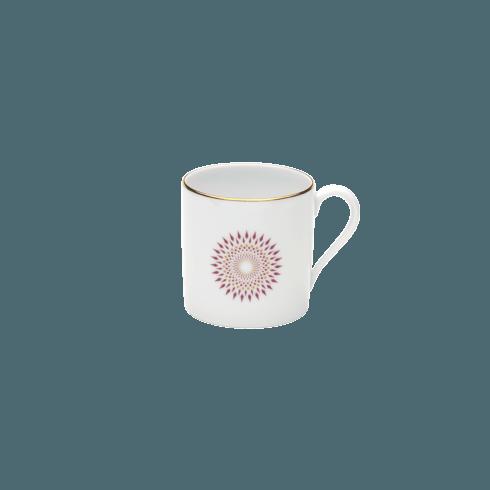 $66.00 Magnolia Mini Mug A