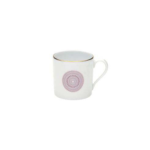 $66.00 Magnolia Mini Mug B