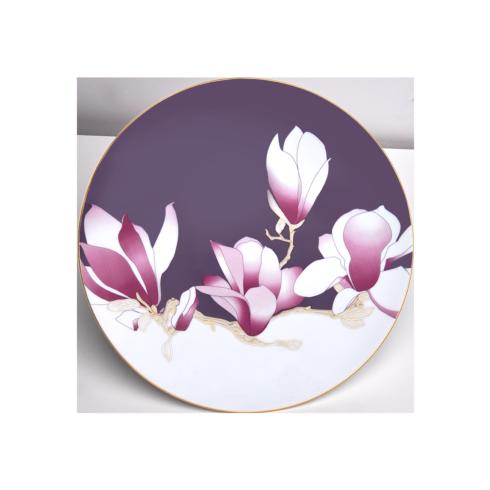 $203.00 Magnolia Underplate