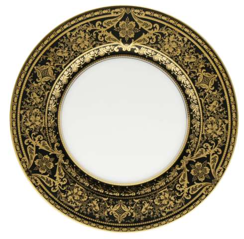 $298.00 Soup Plate