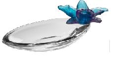 $240.00 Mini bowl