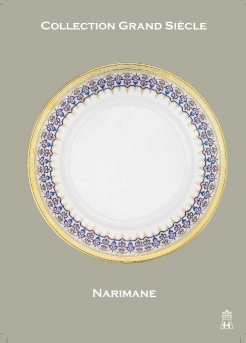 Narimane collection