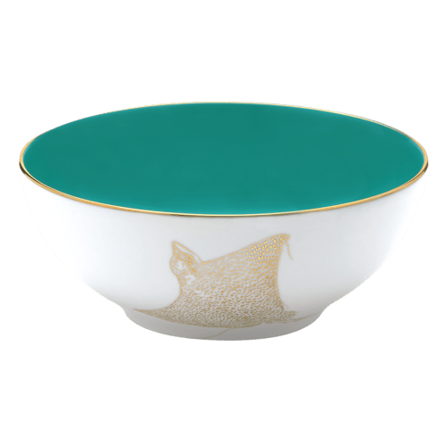 $317.00 Medium Salad Bowl