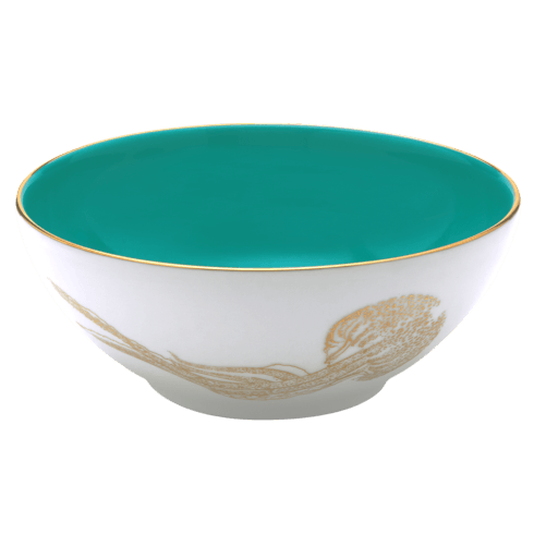 $270.00 Small Salad Bowl