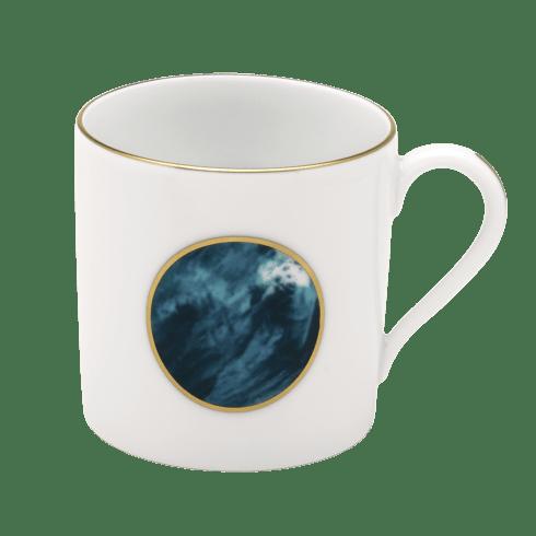 $90.00 Mini Mug