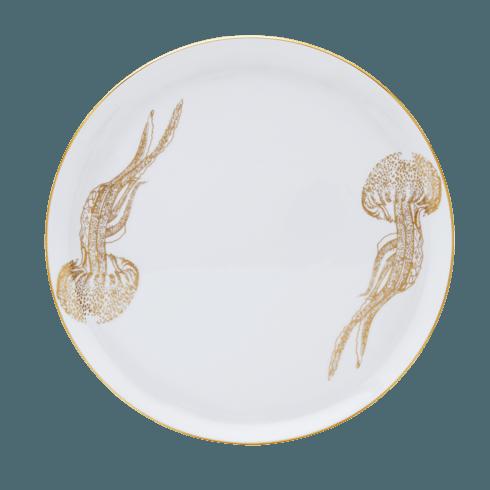 $280.00 Tart Platter