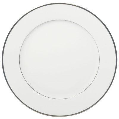 $82.00 Large Dinner Plate