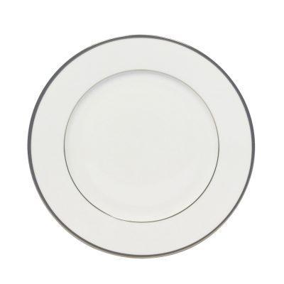 $63.00 Salad Plate