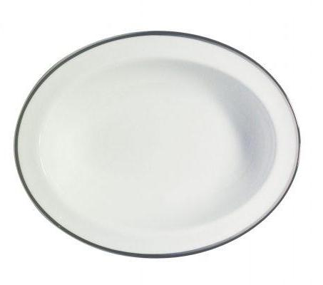 $193.00 Vegetable Dish