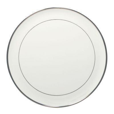 $213.00 Tart Platter