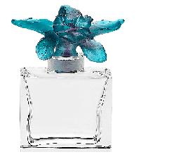 $265.00 Perfume Bottle