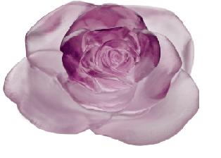 $533.00 Pink flower