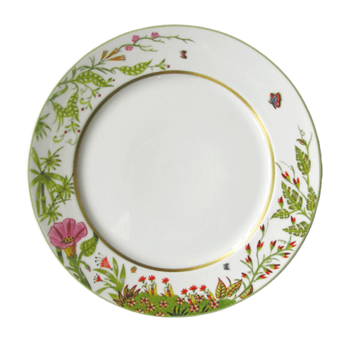 $221.00 Flat Dish