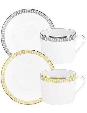 $64.00 Tea Cup