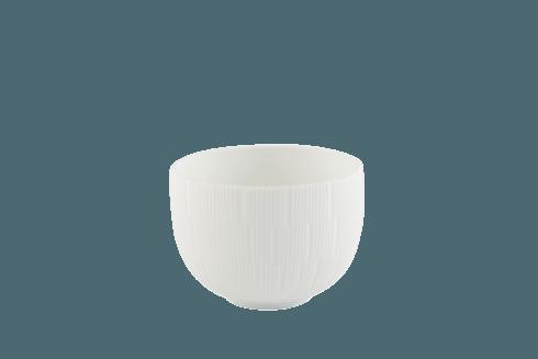 Infini - medium kaolin scented candle