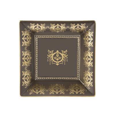 Decorative Trays collection with 38 products