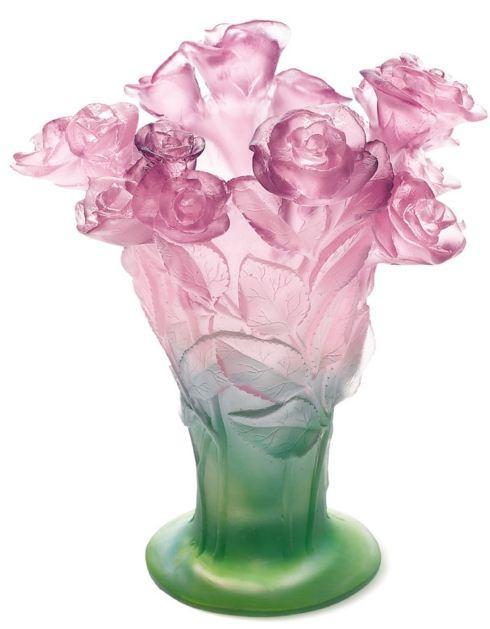 $1,450.00 Vase