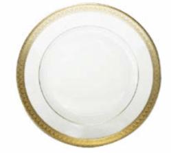 Haviland  Valençay Dinner Plate $135.00