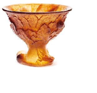$925.00 Small Bowl