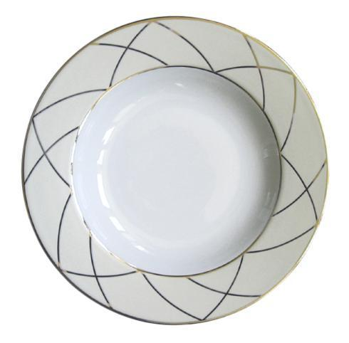 $84.00 Soup plate