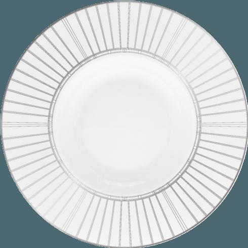 $90.00 Soup plate