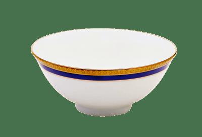 $78.00 Rice Bowl