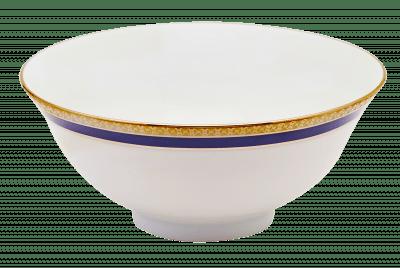 $78.00 Soup Bowl