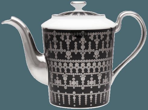 $776.00 Coffee pot