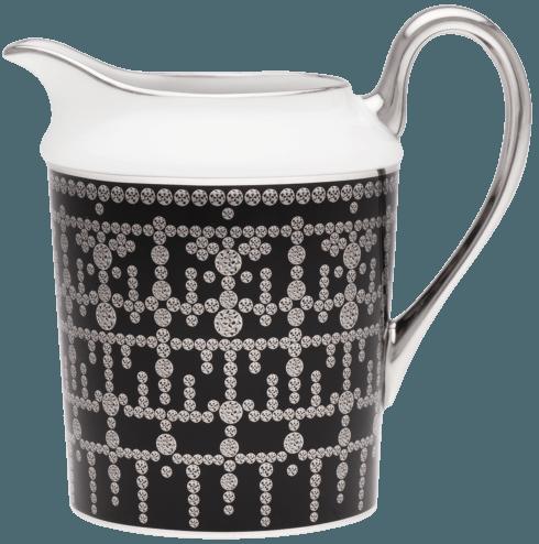 $398.00 Cream jug