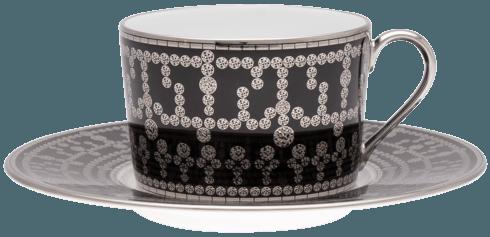 $355.00 Tea cup and saucer