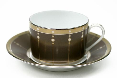 $144.00 Tea Cup