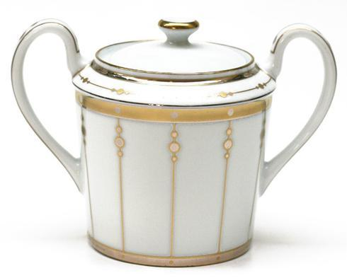 $452.00 Covered Sugar Bowl  Small