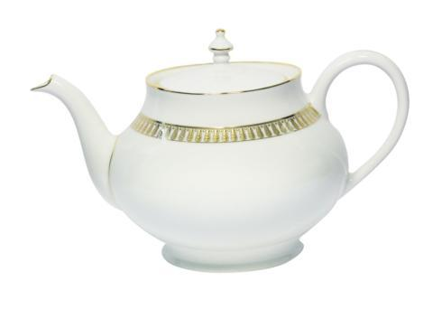 $311.00 Teapot