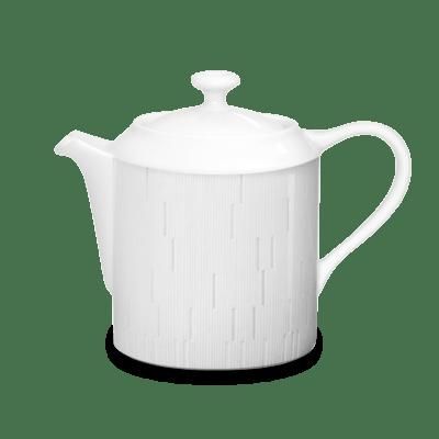 $278.00 Teapot
