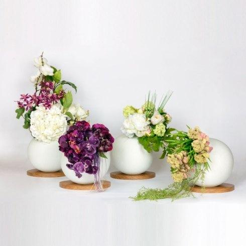 Vases collection with 31 products