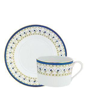 $68.00 Tea Cup