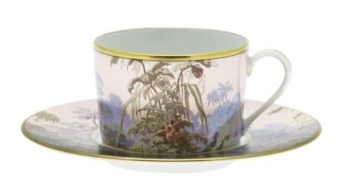 $150.00 Cappuccino Cup
