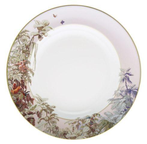 $200.00 Round Deep Platter