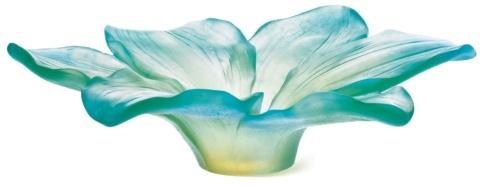 $2,100.00 Turquoise Bowl