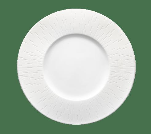 $85.00 Large Rim Soup Plate