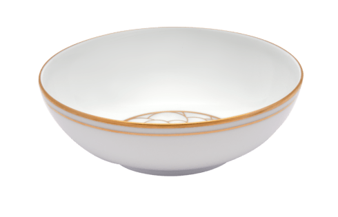 $98.00 Cereal Bowl
