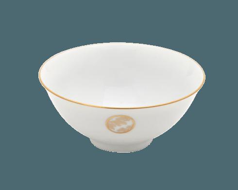 $69.00 Rice Bowl Blue
