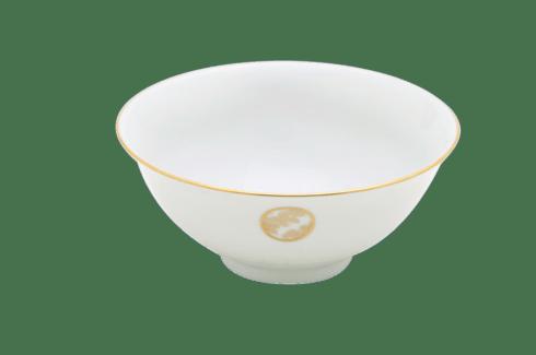 $74.00 Soup Bowl
