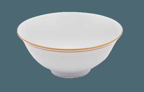 $85.00 Soup Bowl
