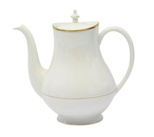 Haviland  Orsay Gold Coffeepot $405.00