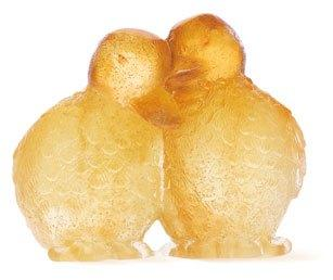 $297.00 Yellow Ducklings