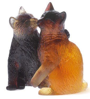 $635.00 Kittens